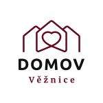 Logo Domov Věžnice